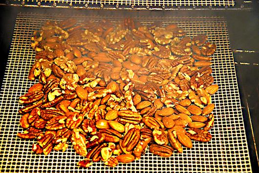 mixednuts2